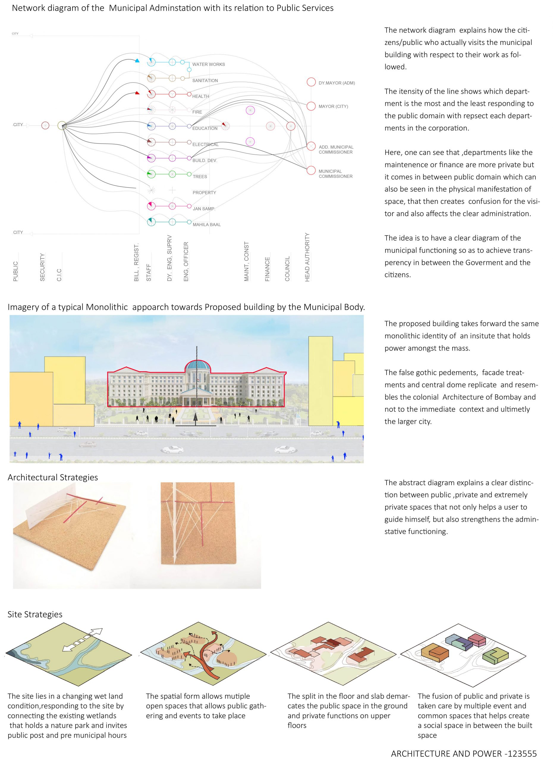 A3 sheet 2