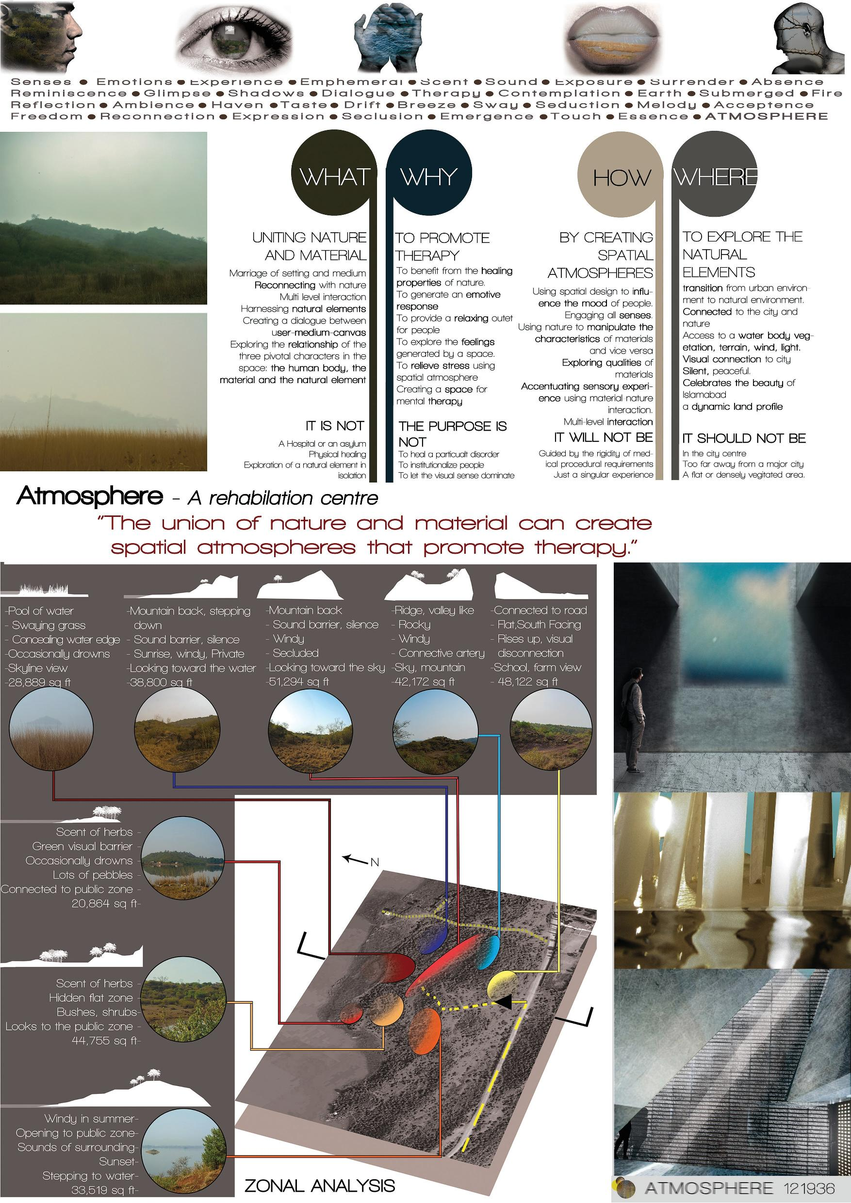 A3 Plates - atmosphere-121936-page-001