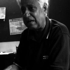 Anand Bhatt_2006