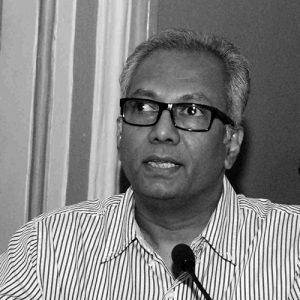 Atul Dodiya Added in 2020