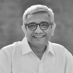 Bimal Patel_2006