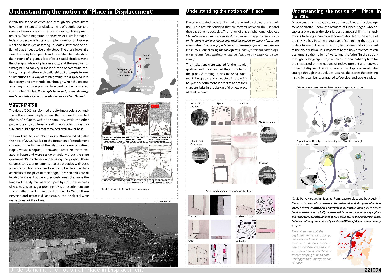IpshitaKarmkar_KVDF2018-page-001