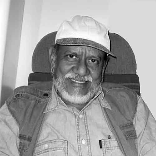 Kulbhushan Jain