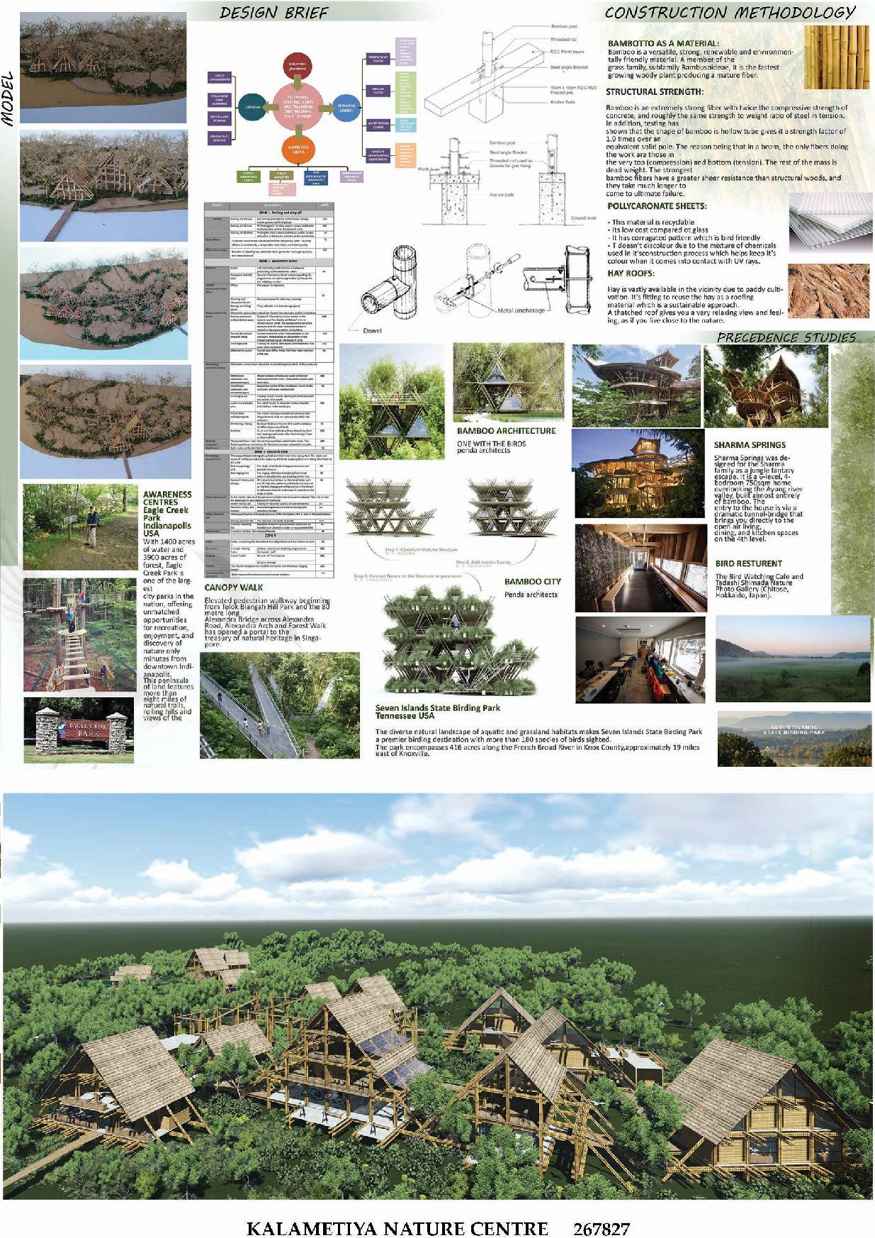Kalametiya NC 267827-page-002