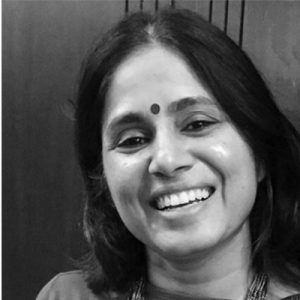 Manisha Added in 2020