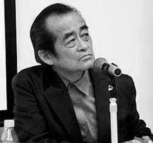 Osamu_Ishiyama