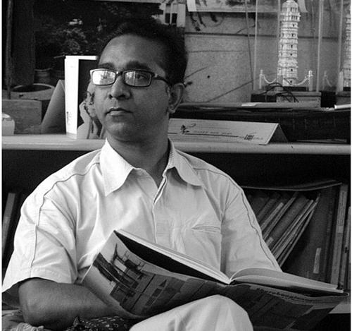 Rafiq Azam
