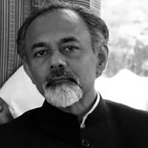 Rajni Chavda