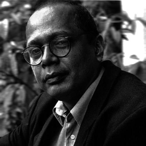 Saif Ul Haque