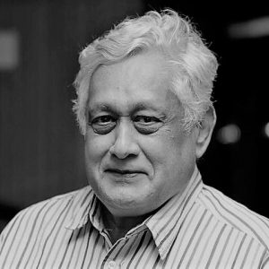 Shiv vishwanathan Added in 2020