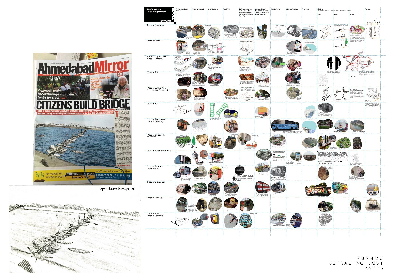 kvdf entry chandani patel-page-002