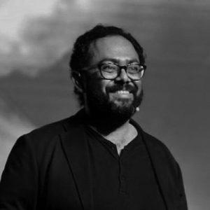 manish Gulati Added in 2020