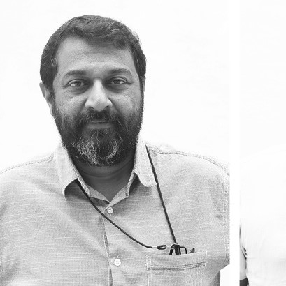 Rajesh Rengnathan