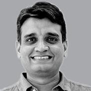 vishwanath-kashikar_16