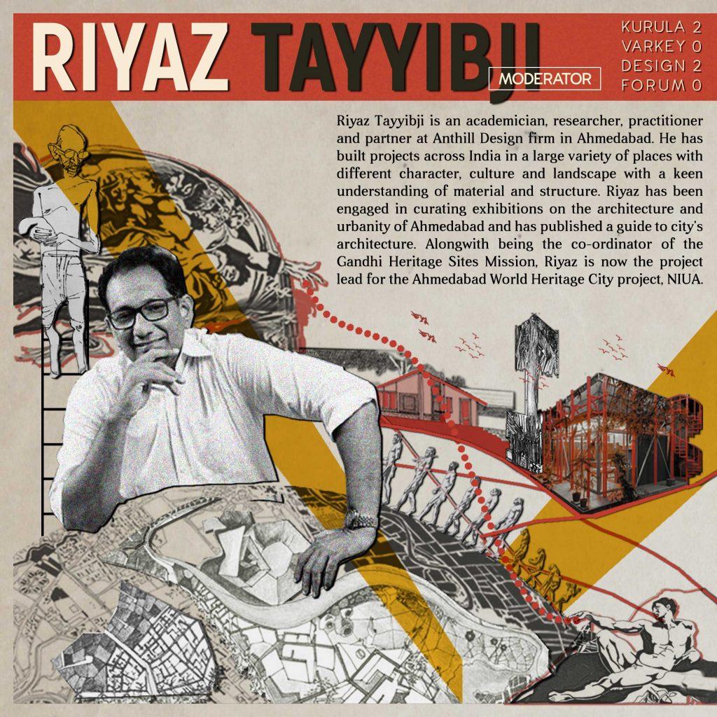 Riyaz-Tayyibji