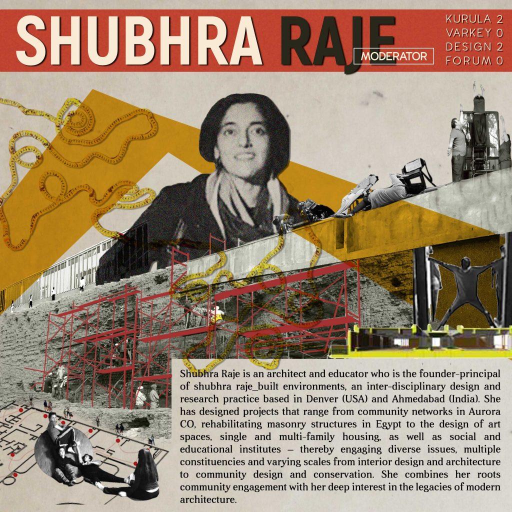 Shubhra-Raje