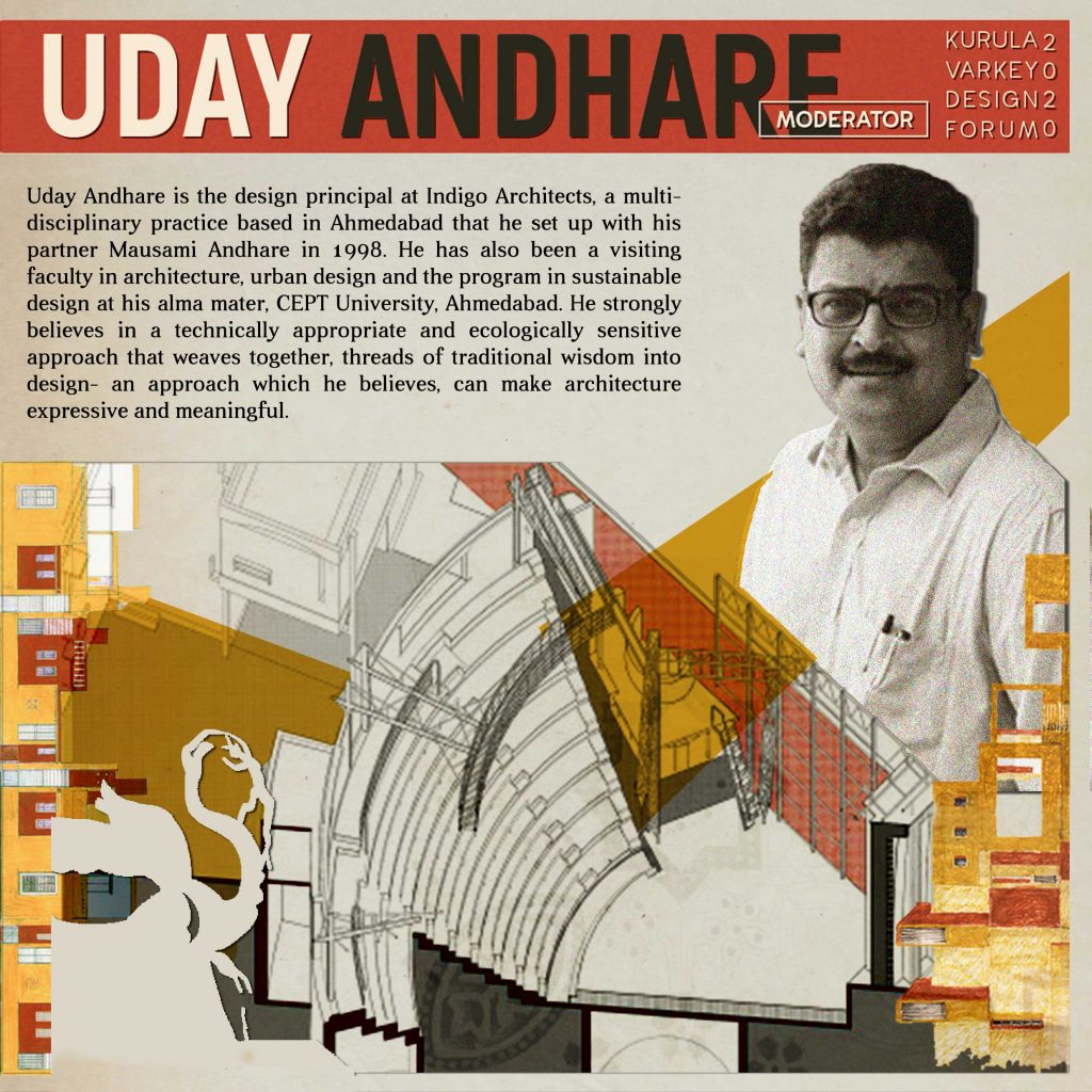 Uday-Andhare