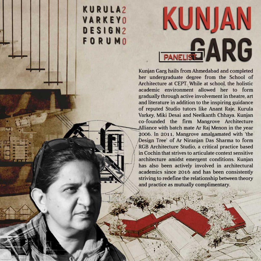 Kunjan-Garg