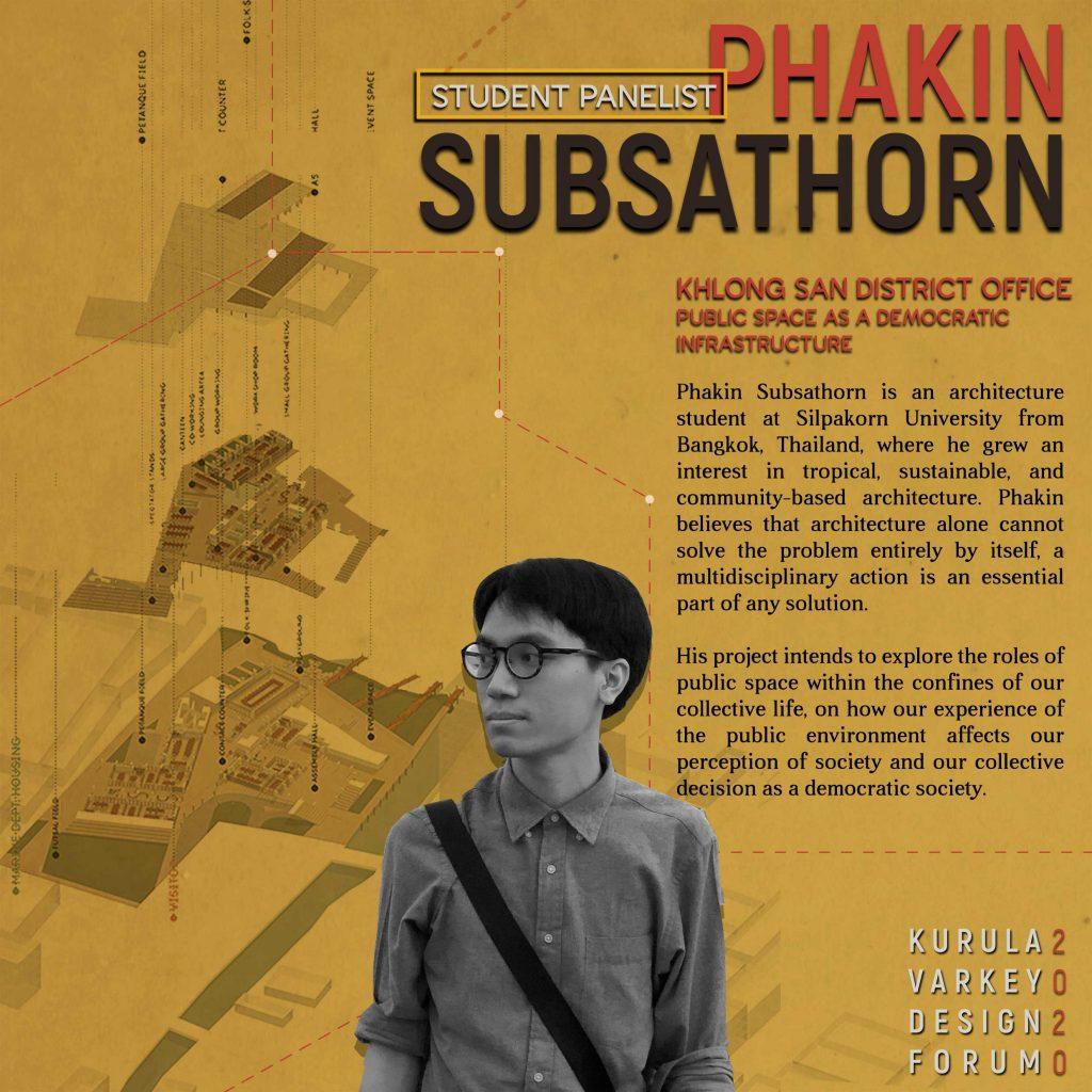 PS-15_Khlong-San
