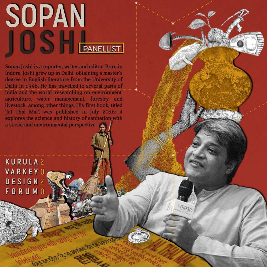 Sopan-Joshi