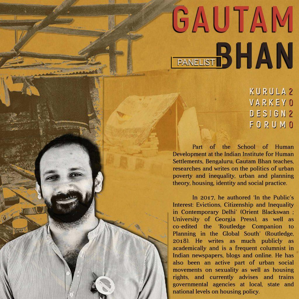 gautam-bhan